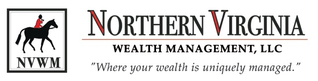 Northern Virginia Wealth Management